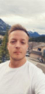 Snapchat-1665019491.jpg