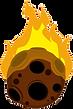 149-1497507_meteor-transparent-backgroun