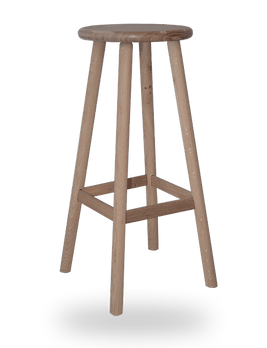tabouret-png-1.png