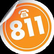label---orange---phone385x385.png