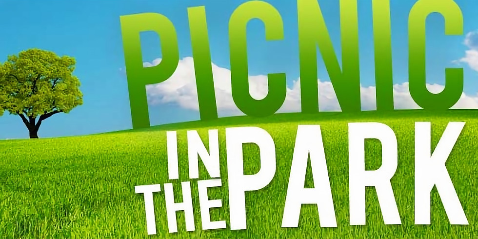 SKEPTICS IN THE PARK: 1ST ANNUAL FAMILY PICNIC