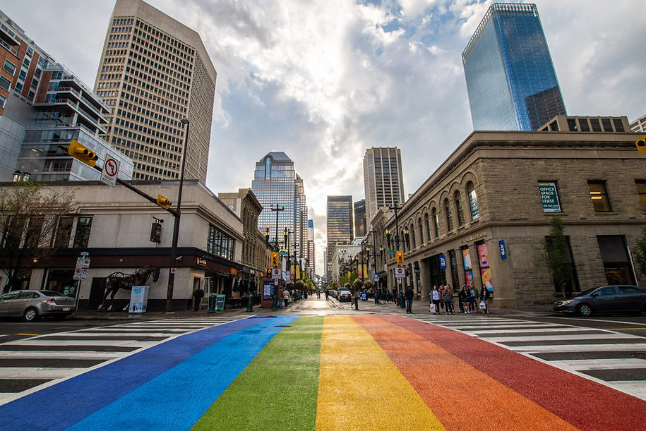Calgary_Pride_feature_Robin-Laurenson-20