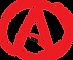 2AzUnexLr7C0DmEkGUGnPg_store_logo_image.