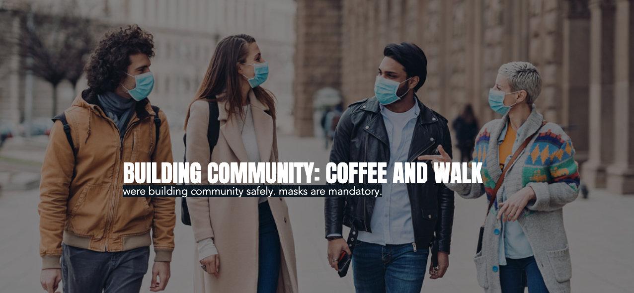 coffee and walk.jpg