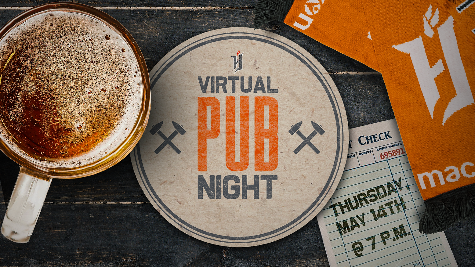 Pub-Night-Graphic-16x9.png