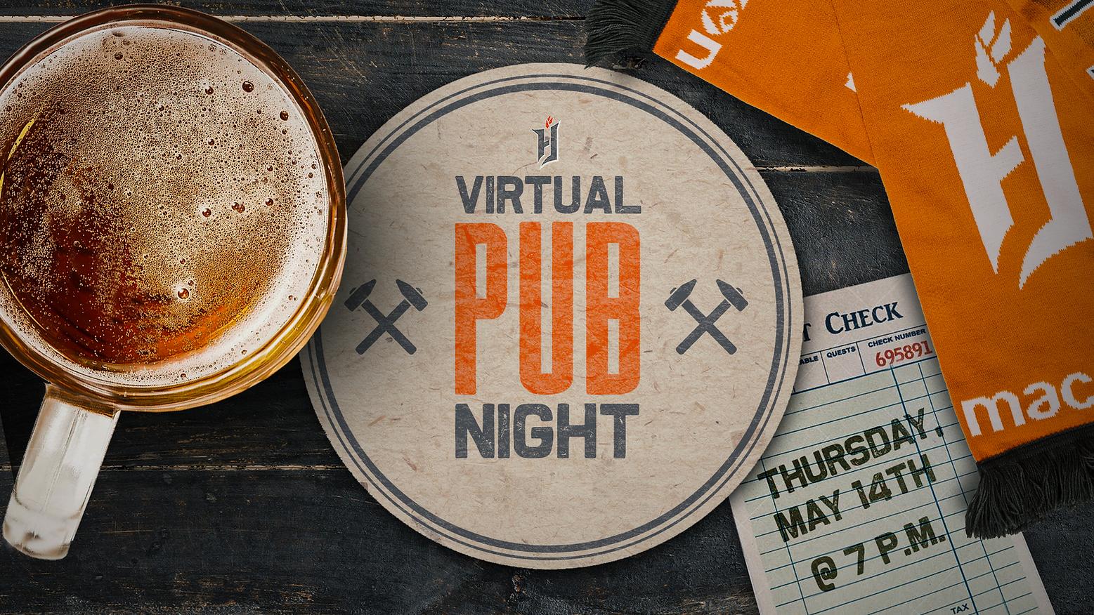 Pub-Night-Graphic-16x9.png