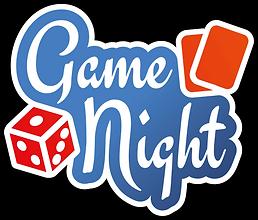 Game_Night_Logo.png