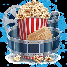 4-45111_film-cinema-illustration-popcorn