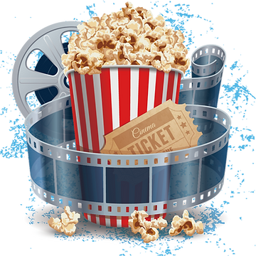 4-45111_film-cinema-illustration-popcorn