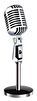 microphone-png-1_edited.png
