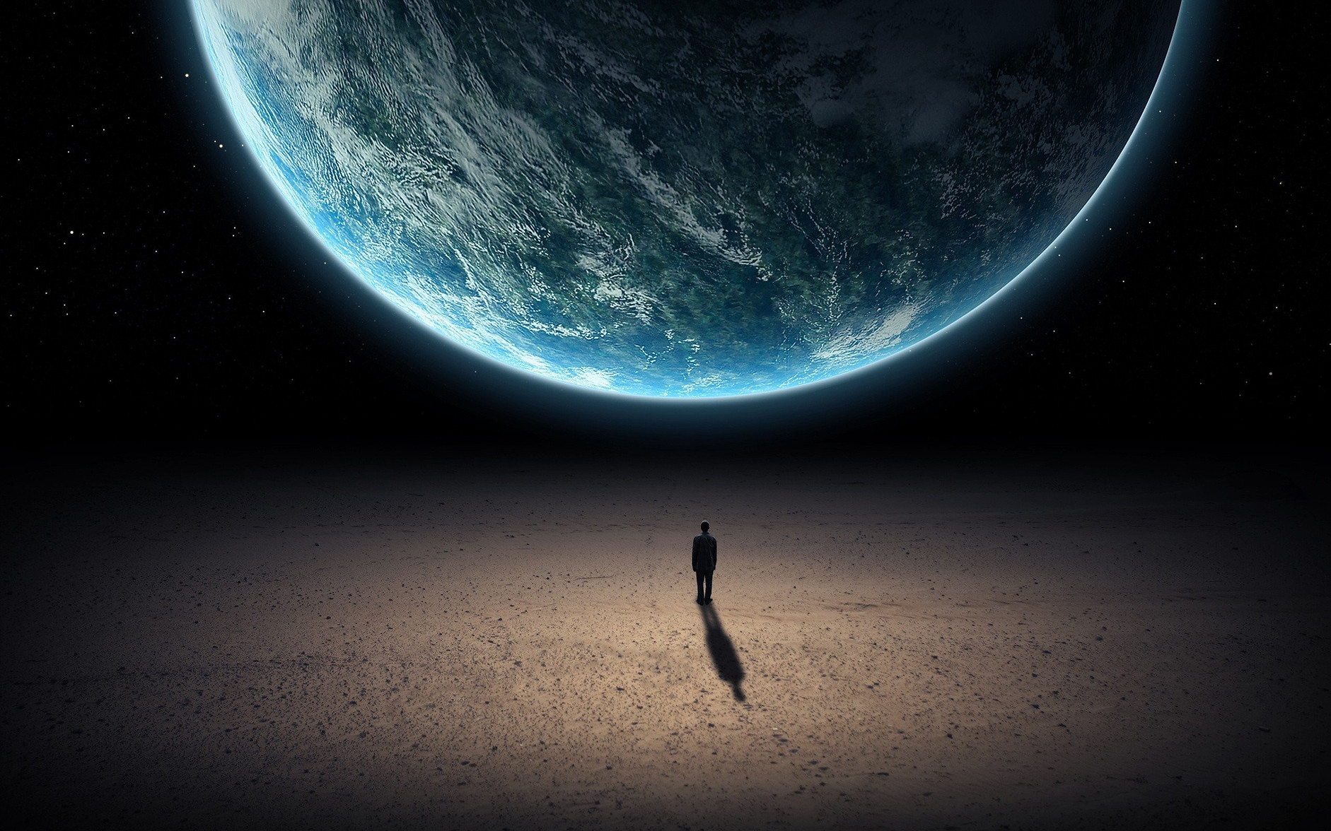 earth-view-free-background-images-iphone