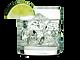 Silver-Sparkler-1.png