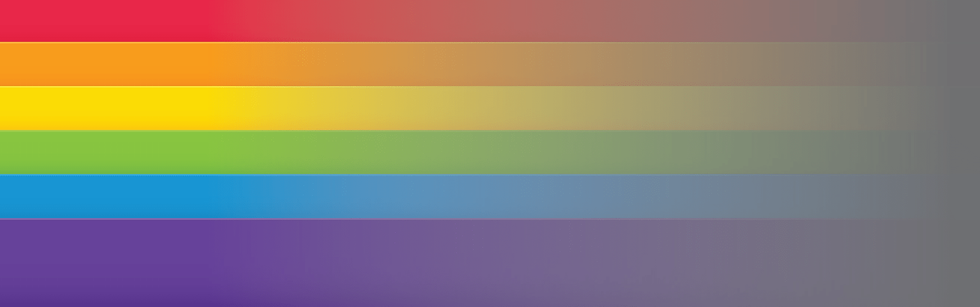 Ban-Conversion-Therapy-Website-Header-gr
