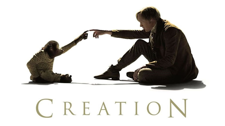 creation-55302c408a8f2.jpg