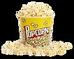 purepng.com-popcornfood-box-corn-bucket-