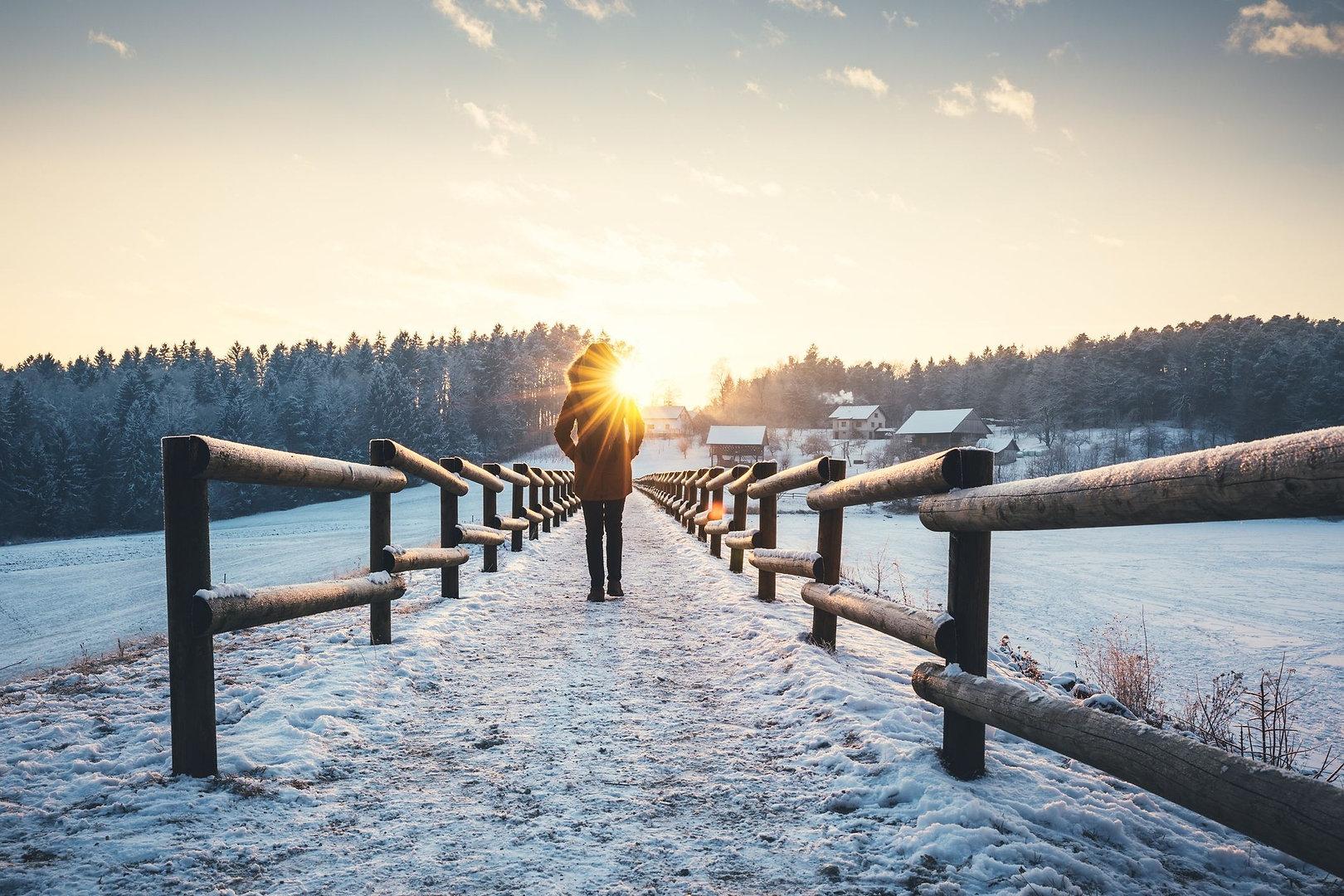 winter-walk-royalty-free-image-160554470