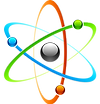 atom-png-5.png
