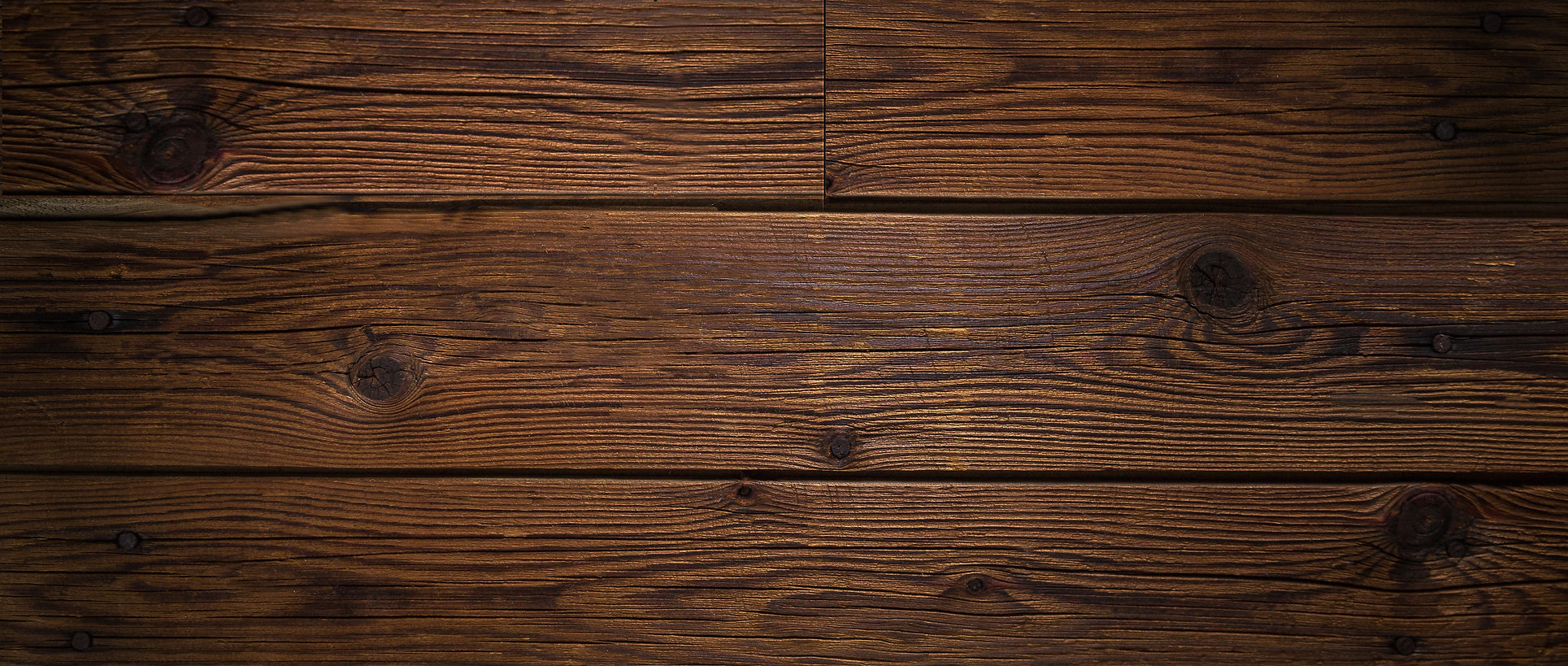 background-board-carpentry-construction-