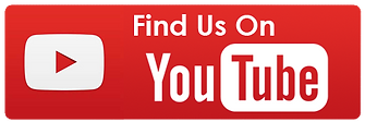 youtube-findus-logo.png