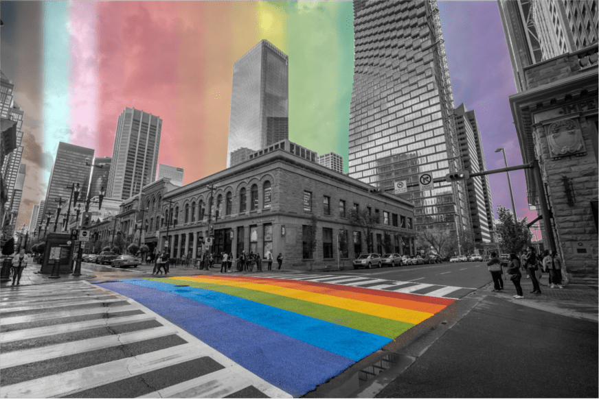 Rainbow-skyline_reduced-size.png
