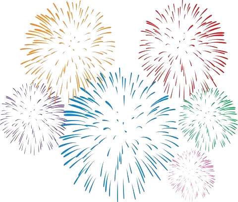 fireworks_PNG15647.png