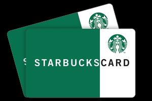starbucks-cards-300x200.png