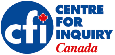 CFIC-wide-logo-e1536713528781.png