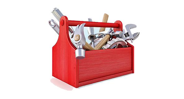 27063-3-toolbox-photos.png