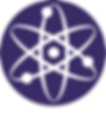 Science_Colleges-logo-39D6B0FA53-seeklog