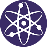 Science_Colleges-logo-39D6B0FA53-seeklog