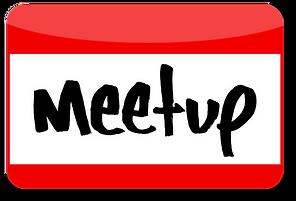 Meetup_Logo_2015.png