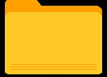 kisscc0-yellow-computer-icons-directory-