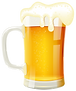 beer-clipart-pint-beer-2_edited.png