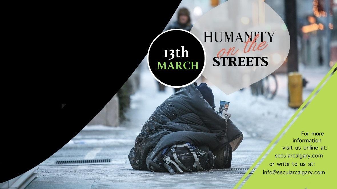 homeless-010.jpg