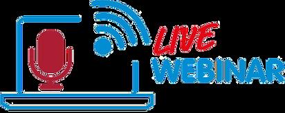Webinar-Logo-Transparent-Image.png