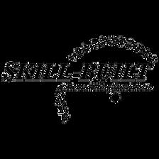 Skill-Built-Logo.png