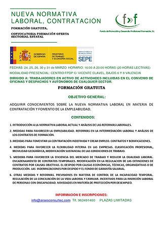 ADGD198PO_Nueva_normativa_laboral_contra