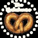 Bakehouse-logo-reverse.png
