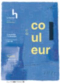 En couleur Le Séchoir Mulhouse jpg