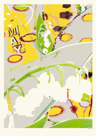Collage numérique Sandrine Stahl Muguet.jpg