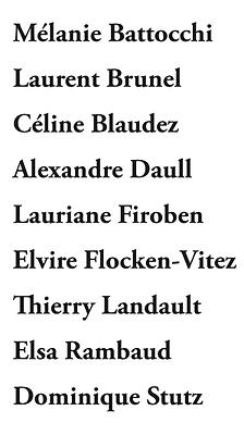 ARTISTES EAUX TROUBLES LE SÉCHOIR.png
