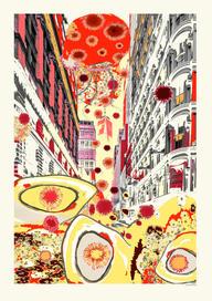 Collage numérique Sandrine Stahl Invasion.jpg