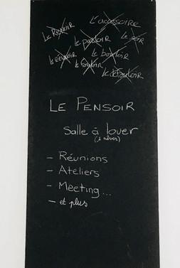 Le Pensoir 3 Le Séchoir Mulhouse..jpg