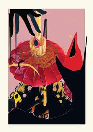 Collage numérique Sandrine Stahl Chine .jpg