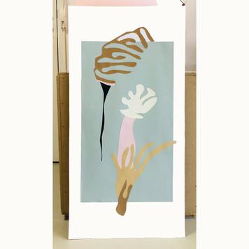 Collage Sandrine Stahl.JPG