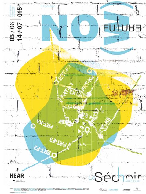 NO(W) FUTURE