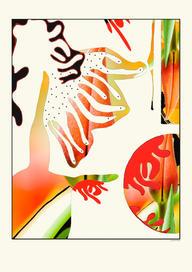 Collage numérique Sandrine Stahl Tulipe.jpg