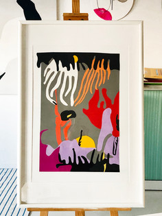 Collage GF Sandrine Stahl.JPG