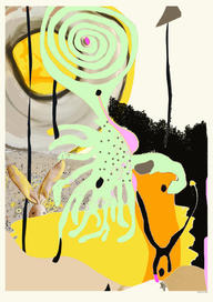 Collage numérique Sandrine Stahl Lapin.jpg