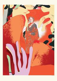 Collage numérique Sandrine Stahl Femme vieille.jpg